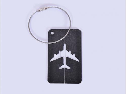 Cadeado para Malas Aeroclube Maringa